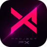 Project FX 1.0 安卓版